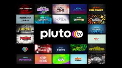 Photo of Pluto TV llega a España: canales, series y películas en streaming gratis y sin registro
