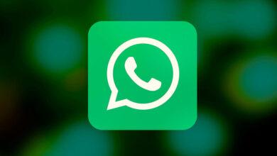 Photo of WhatsApp ya permite silenciar los grupos para siempre en su nueva versión beta