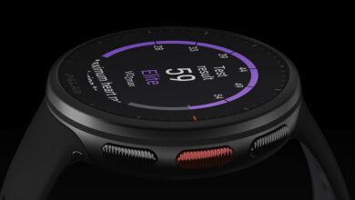 Photo of Polar Vantage V2: nuevo reloj inteligente con GPS, hasta 100 horas de autonomía y tests de rendimiento deportivo