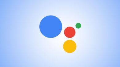 Photo of El Asistente de Google añadirá un modo invitado que no guardará las búsquedas en la cuenta