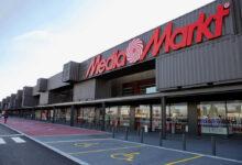Photo of Vuelve el descuento directo a MediaMarkt: ahorra hasta 400 euros en televisores, móviles, portátiles y más