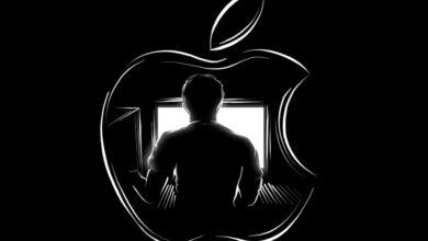 Photo of Qué supone realmente el 'jailbreak' del chip T2 de los Mac, cuál es su importancia y qué precauciones tomar