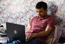 Photo of Microsoft permitirá que sus empleados trabajen desde casa permanentemente, aunque no siempre será posible