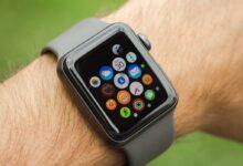 Photo of Qué hacer si ha desaparecido la información GPS de los entrenos en Actividad o Salud tras actualizar a iOS 14.0 o watchOS 7.0