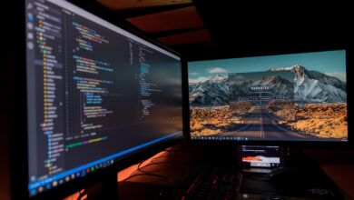 Photo of 15.000 desarrolladores responden en Twitter cuál es su lenguaje de programación favorito, cuál odian y cuál recomiendan