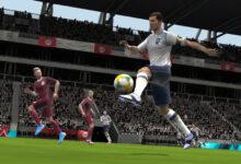Photo of Los mejores juegos Android para amantes del fútbol: FIFA, PES, Mini Football y muchos más