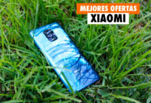 Photo of Mejores ofertas Xiaomi en eBay: Poco F2 Pro, Redmi Note 9S, Mi TV Stick y Mi Band 5 rebajados antes del Prime Day