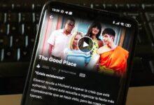 Photo of Cómo saber la calidad máxima a la que funciona Netflix en tu móvil