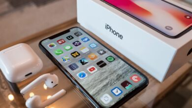 Photo of Apple libera la tercera beta de iOS 14.2 y del resto de sistemas para los desarrolladores