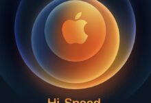 Photo of El evento 'Hi, Speed' al completo: iPhone 12, HomePod mini, MagSafe y más