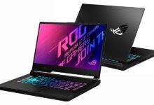 Photo of ASUS ROG Strix G15 G512LU: un potente portátil gaming que en eBay nos sale ahora más barato, por 1.199,90 euros