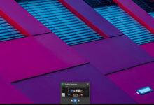 Photo of Algunos trucos para la barra de tareas de Windows 10 que harán maravillas por tu productividad