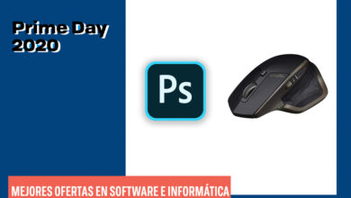 Photo of Las mejores ofertas en software e informática en Amazon Prime Day 2020 (actualizado)