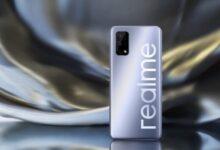 Photo of Nuevos Realme Q2i, Q2 y Q2 Pro: gamas medias con 5G, grandes baterías y un guiño al 'gaming'