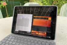 Photo of Microsoft lanza las actualizaciones de Office con soporte de ratón en iPadOS 14