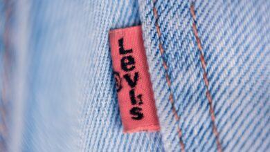 Photo of Las mejores ofertas en Levi's del Prime Day 2020: vaqueros, chaquetas y sudaderas más baratas