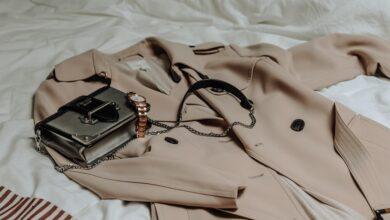Photo of La mejor inversión en moda del Prime Day es este bolso Love Moschino que lo tiene todo: es práctico, atemporal y está rebajadísimo