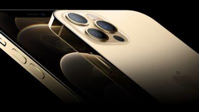 Photo of Apple también deja de incluir el cargador y auriculares en los iPhone SE, 11 o XR y sigue impulsando el cuidado al medio ambiente