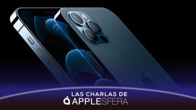 Photo of iPhone 12 (y compañía), los detalles que no vimos en la keynote: nuevo episodio de Las Charlas de Applesfera