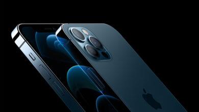 Photo of Qué es y para qué sirve el LiDAR de los iPhone 12 Pro: realidad aumentada y fotografía en baja luminosidad