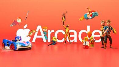 Photo of Apple regalará un año de Apple TV+ y tres meses de Apple Arcade con la compra de nuevos dispositivos