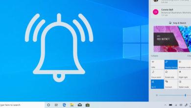 Photo of Windows 10 finalmente nos advertirá cuando una app se quiere ejecutar al inicio sin pedir permiso