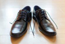 Photo of Chollos en tallas sueltas de zapatos y botas Clarks, Geox o Find en Amazon
