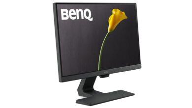 Photo of ¿Buscas monitor económico para teletrabajar? En Amazon tienes el BenQ GW2283 por sólo 89,99 euros con envío gratis