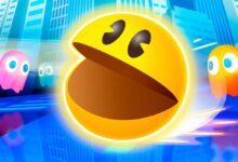 Photo of Nuevo Pac-Man Geo, el comecocos de siempre ahora en ciudades reales