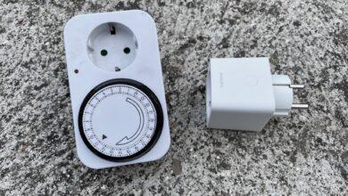Photo of Colocar un enchufe inteligente en la caldera es la mejor decisión para el invierno, con un asterisco (importante)