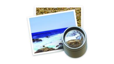 Photo of Así podemos eliminar el fondo de una imagen utilizando Vista Previa en nuestro Mac