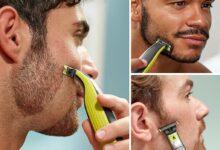 Photo of Prime Day 2020: chollazo de Amazon en la afeitadora Philips QP2630/30 OneBlade Cara y Cuerpo, que está rebajada a 31,99 euros