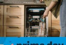 Photo of Mejores ofertas del súper en el Prime Day: papel higiénico Scottex, pastillas Finish y crema L'Oréal rebajados hoy en Amazon