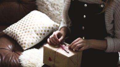 Photo of Amazon Prime Day 2020: 23 ideas para regalar en Navidad que puedes comprar más baratas hoy