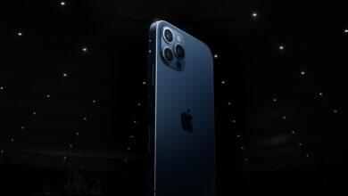 Photo of Primeros benchmark de los iPhone 12 Pro: hasta un 25% más rápidos que sus predecesores