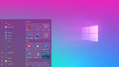 Photo of Cómo desbloquear las nuevas funciones de la Windows 10 October 2020 Update desde ya sin tener que actualizar el sistema