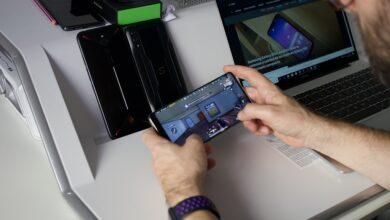 Photo of Los mejores juegos para Android de 2020… hasta ahora