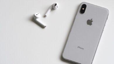 Photo of Apple deja de firmar iOS 14 tras la presentación de iOS 14.0.1