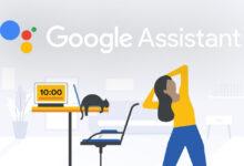 Photo of Cómo cambiar la voz de Google Assistant: así puedes elegir entre femenino y masculino
