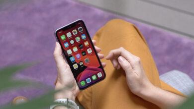 Photo of ¿No llegaste al Prime Day? Mejores ofertas hoy en eBay, PcComponentes y El Corte Inglés: iPhone, AirPods, Xiaomi Mi TV Stick y más