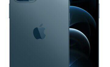 Photo of Los envíos de los iPhone 12 se retrasan apenas horas después de abrir sus reservas
