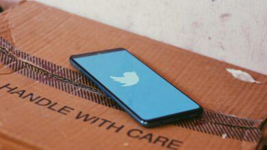 Photo of Twitter cambia las políticas sobre contenido hackeado tras la polémica por el artículo del NY Post