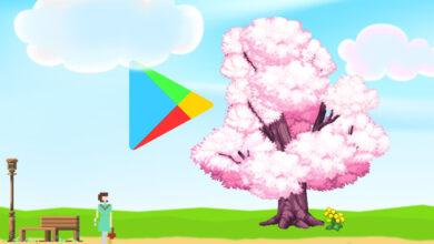 Photo of 125 ofertas Google Play: aplicaciones y juegos gratis y con grandes descuentos por poco tiempo