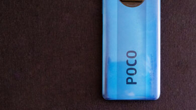 Photo of Cazando Gangas: el Xiaomi Poco X3 a precio de locos, Realme 7 Pro súper rebajado y muchas más ofertas