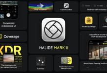 Photo of Halide lanza Mark II la nueva app de fotografía que ofrece funciones profesionales en una interfaz diseñada para los gestos