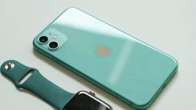 Photo of Los iPhone 13 serán una evolución lineal de los iPhone 12 y no habrá iPhone SE 3 hasta 2022, según nuevos rumores