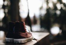 Photo of 13 zapatillas Converse por menos de 50 euros: de piel, de colores o con plataforma rebajadísimas
