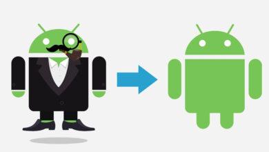 Photo of Cómo instalar una imagen GSI genérica en un móvil Android compatible con Treble