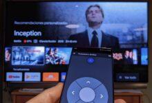 Photo of Cómo controlar tu Android TV desde el móvil y ventajas de usar la aplicación
