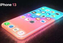 Photo of Los rumores del iPhone 13 no esperan: Touch ID, sin puertos y pantalla de 120Hz para 2021